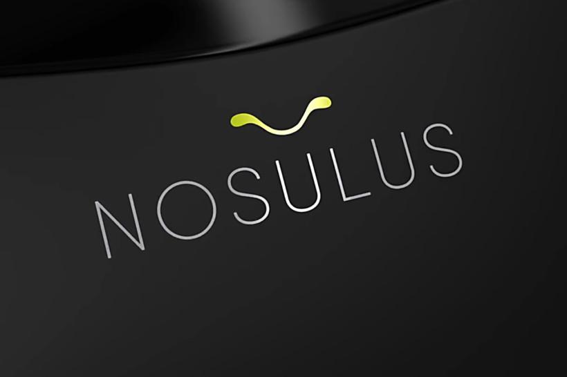 UBISOFT NOSULUS